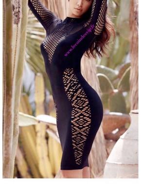 dress Pamela