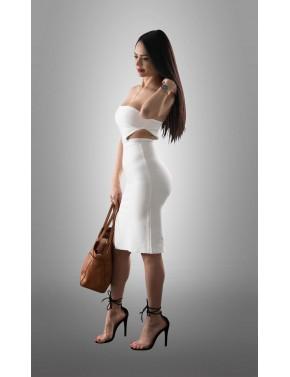 dress Eva