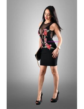 bandage dress Naya