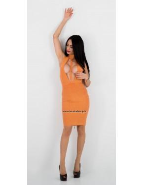 dress deborah